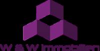 W&W Immobilien Conny Wick