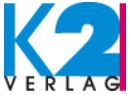 Logo K2-Business