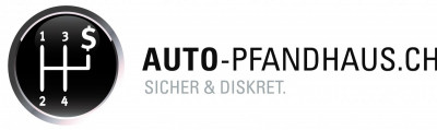 APH Logo mit Text